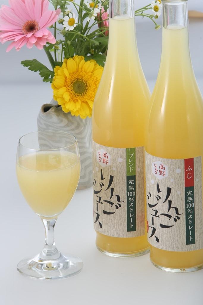 takano1