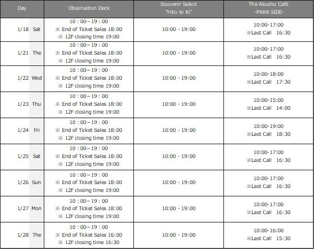 20201_schedule_E