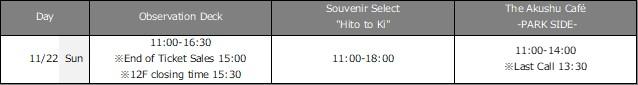 202011_schedule_E2