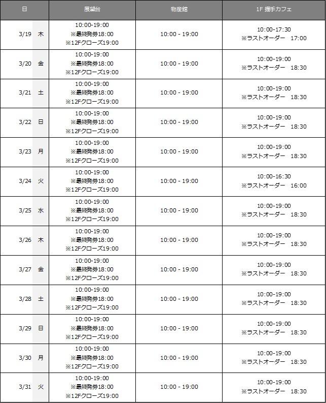 20203_schedule_J4